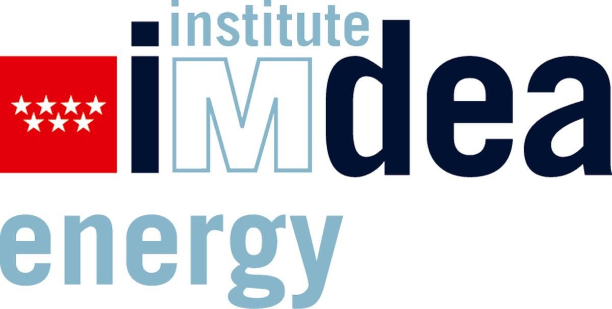 Logo imdea-energy-fondo-blanco-color