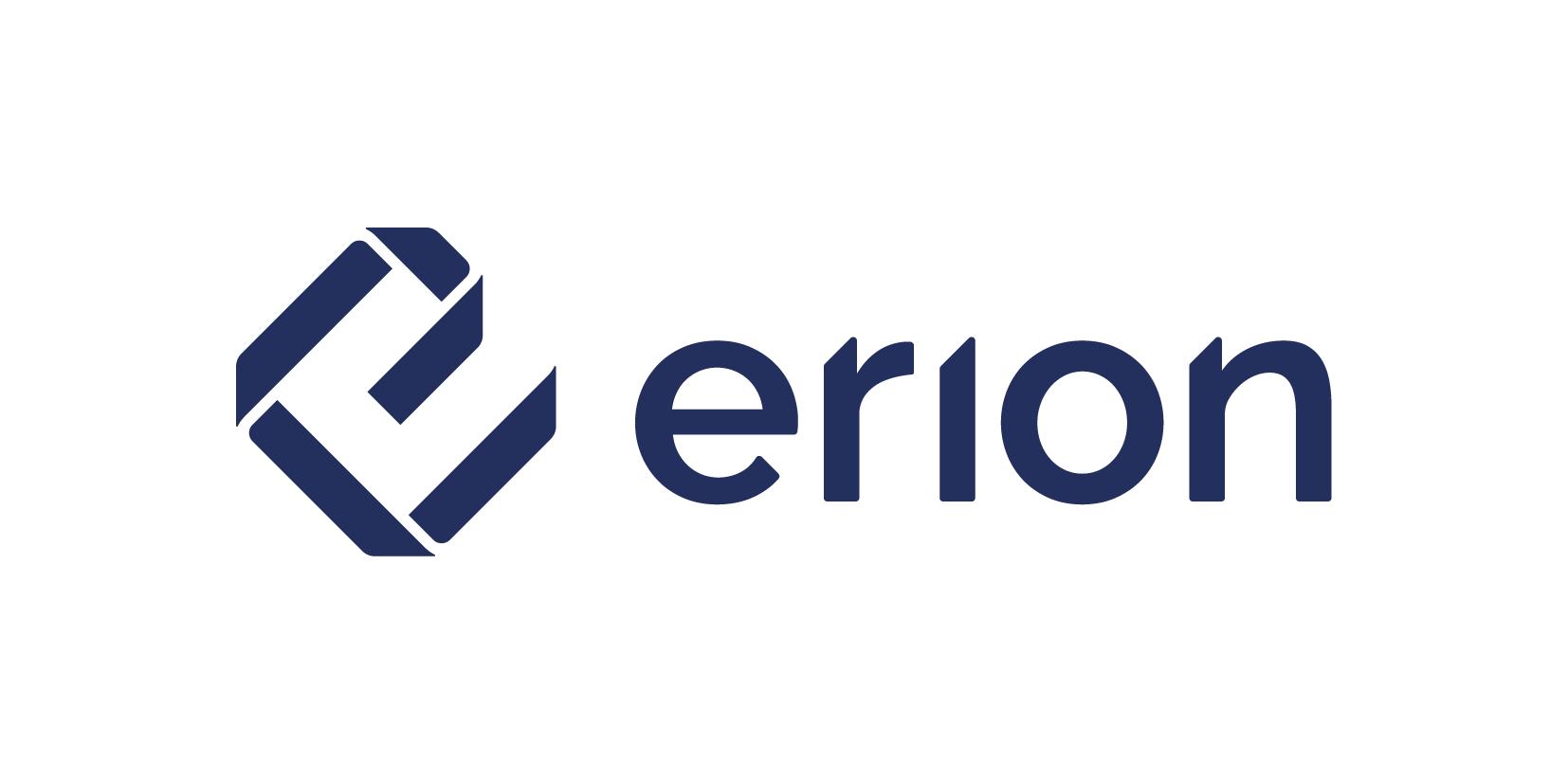 Erion_Tavola disegno 1